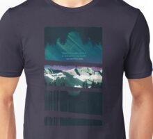 Heaven Sent Unisex T-Shirt