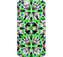 Green Gables iPhone Case/Skin