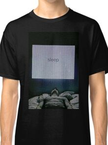 Sleep Tight Classic T-Shirt