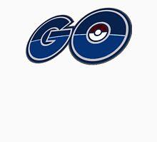 Go to Pokémon! Men's Baseball ¾ T-Shirt