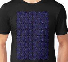 The Electric Quilt Unisex T-Shirt