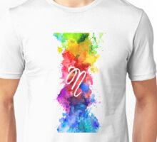 Artsy N Unisex T-Shirt