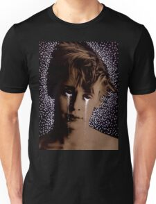 Macaulay cries T-Shirt