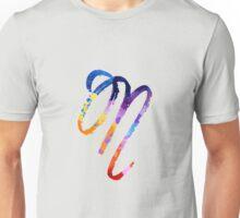 N Artsy II Unisex T-Shirt