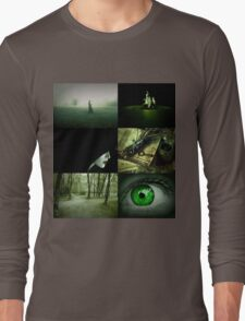 The Hecate Aesthetic T-Shirt