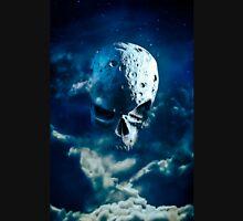 Reaper Moon Rising Unisex T-Shirt