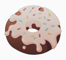 Donut Kids Tee