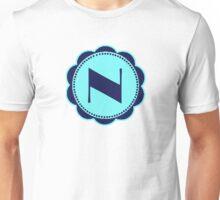 N Broadway Unisex T-Shirt