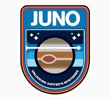 JUNO New Frontiers Logo Unisex T-Shirt