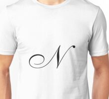 N5 Unisex T-Shirt