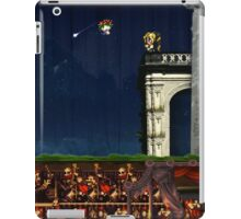 Maria and Draco - Final Fantasy VI iPad Case/Skin