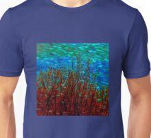 Marine Seascape Unisex T-Shirt