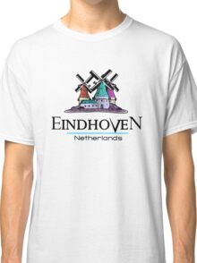 Eindhoven, The Netherlands Classic T-Shirt
