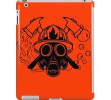 Mmph mphna mprh iPad Case/Skin