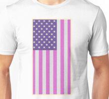 Commie America  Unisex T-Shirt