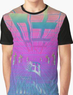 AESTHETIC Graphic T-Shirt