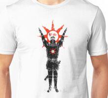 Traditional Solarius Unisex T-Shirt