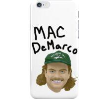 Mac DeMarco - Good Molestor iPhone Case/Skin