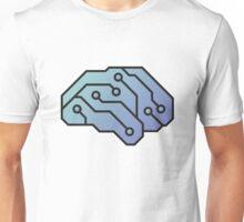 Brain 2.0 Unisex T-Shirt