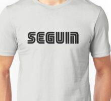 Seguin Genesis 2 Unisex T-Shirt