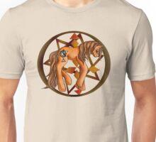 Arcana Time Master Unisex T-Shirt