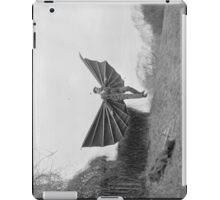 The Original Batman iPad Case/Skin
