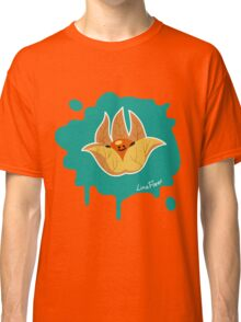 Früchtchen - Physalis  Classic T-Shirt