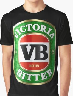 VB Graphic T-Shirt