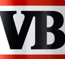 VB Sticker