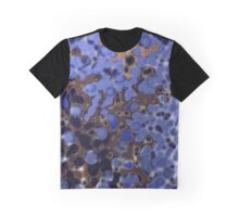 Micro 1 by Anne Winkler Graphic T-Shirt