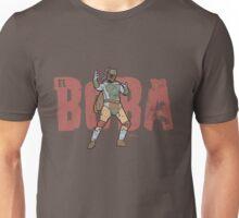 El Boba Unisex T-Shirt