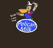 Pelican Milk Classic T-Shirt