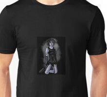 Goths need Friends Too. Unisex T-Shirt