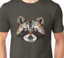 Raccardo Unisex T-Shirt