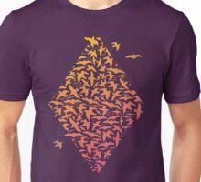Gullible Unisex T-Shirt