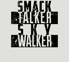Smack Talker Skywalker Unisex T-Shirt