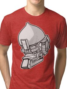 Stone Tri-blend T-Shirt