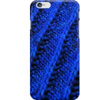 Blue Ridges iPhone Case/Skin