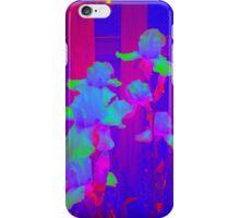 Daffodillism iPhone Case/Skin