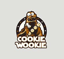Wookie Cookie Parody T-Shirt