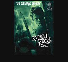 Green Room 'Un Survival Dement' Unisex T-Shirt