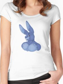 Bonnie Women's Fitted Scoop T-Shirt