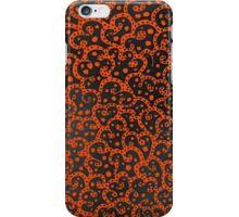 Phone Harmonics (Bennett Edition) iPhone Case/Skin