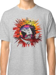 Travel Bug Classic T-Shirt