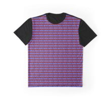 The Force Awakens Pixel Brigade Graphic T-Shirt