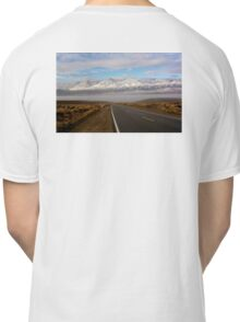 The Highway to Heaven Classic T-Shirt