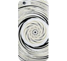 Rose Potpourri iPhone Case/Skin