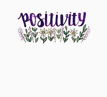 Positivity Garden Unisex T-Shirt