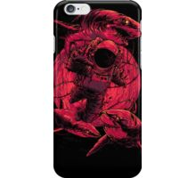 Leaping iPhone Case/Skin
