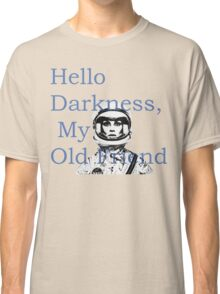 The Terrible Silence Classic T-Shirt